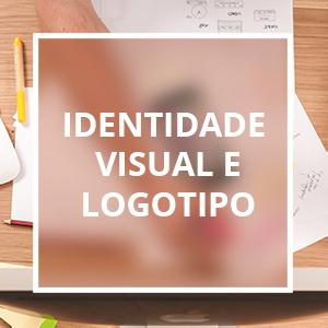 Identidade Visual e Logotipos
